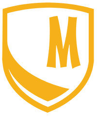 Logo Meubel Marcker